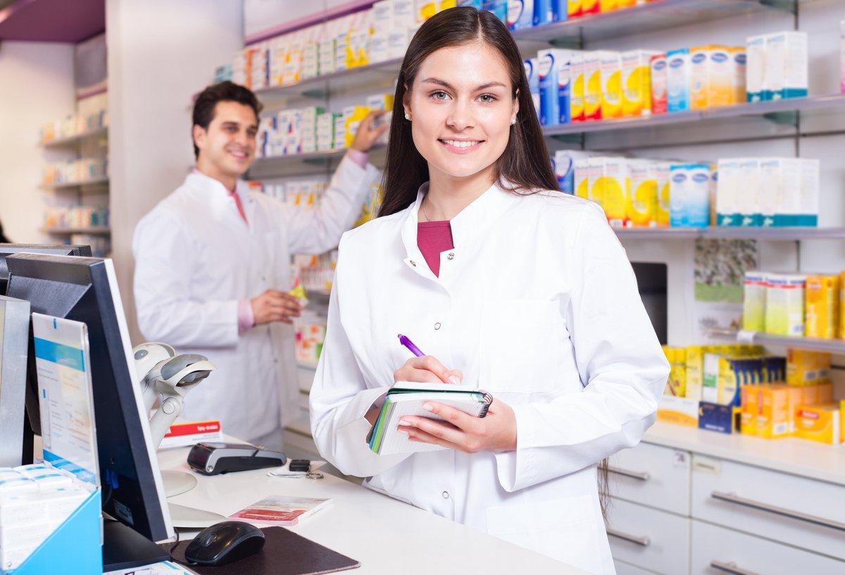 farmácias softkore fortaleza