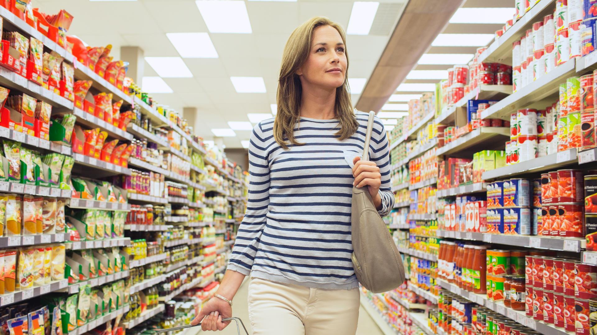 mercantis e supermercados softkore fortaleza