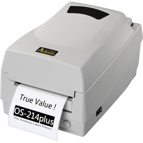 impressora de etiquetas softkore fortaleza
