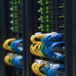 Reparo e manutenção de computadores e servidores