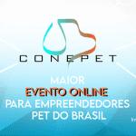 Maior Evento Online Para Empreendedores Pet Do Brasil