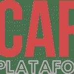 Conheça a Plataforma CARE: uma ferramenta inovadora na gestão de MFE