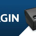 Reviews das Impressoras Térmicas de Cupons ELGIN i7 e i9