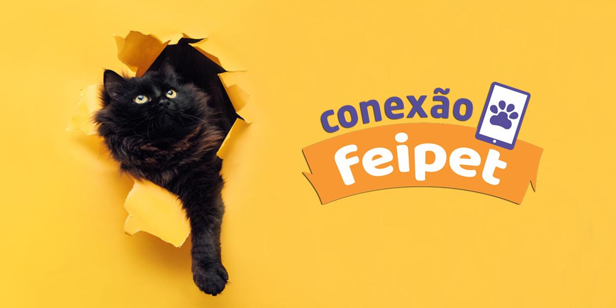 Blogging - Chamada blog - CONEXÃO FEIPET 2020