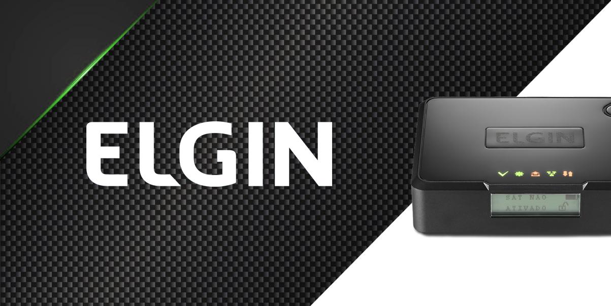 Chamada Blog Smart Elgin