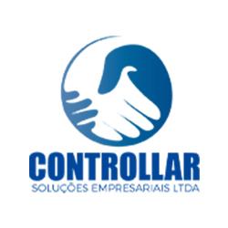 controllar-icon