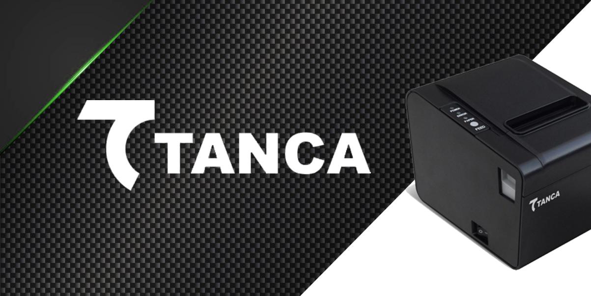 Chamada Blog Tanca TP-550, TP-650, Tanca-TP-509