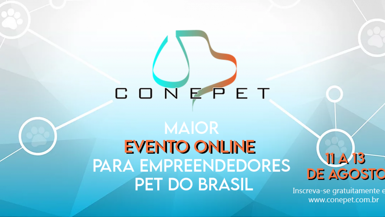 ConePet
