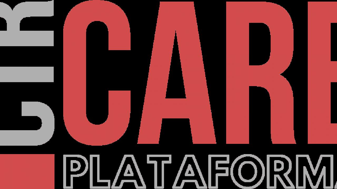 Img 02 - Plataforma Care (Logo)